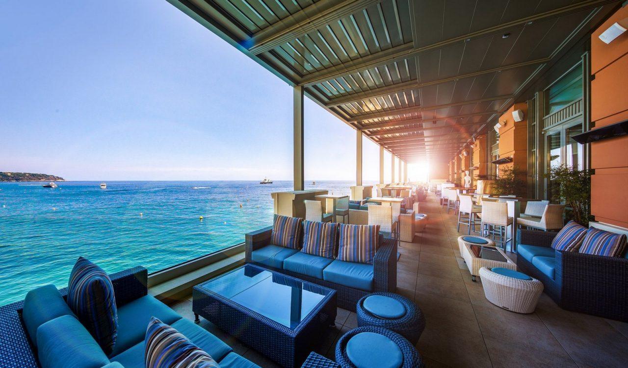 095_Klub_puteshestviy_Pavla_Aksenova_Monako_Monte_Carlo_Bay_Hotel__Resort_Blue_Gin_Bar-1280x751.jpg