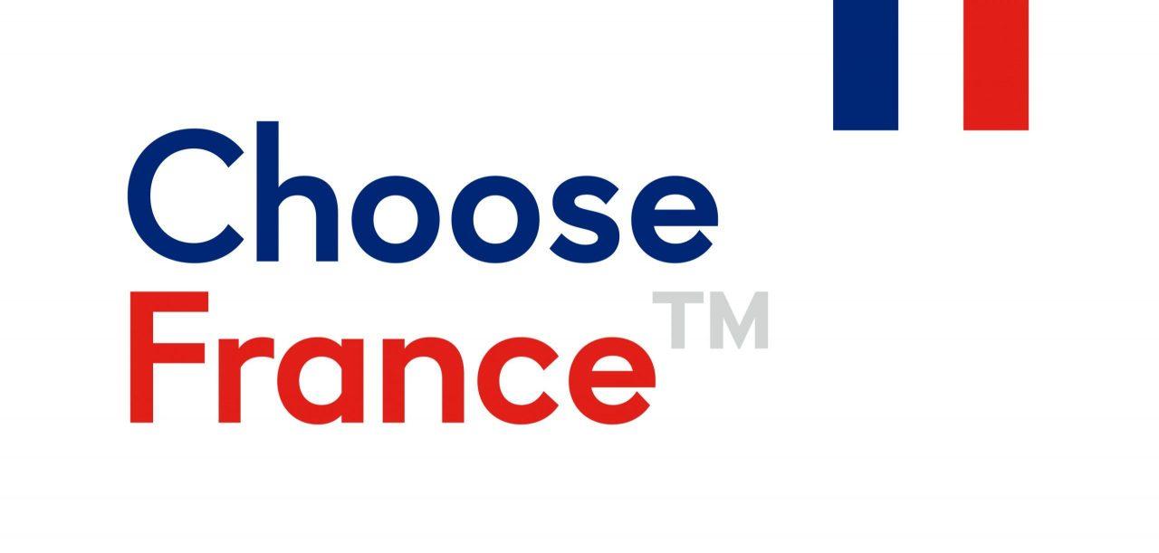 1_Exe_Logo-France-Choose_Rvb-Rectangle-scaled-1-1280x611.jpg