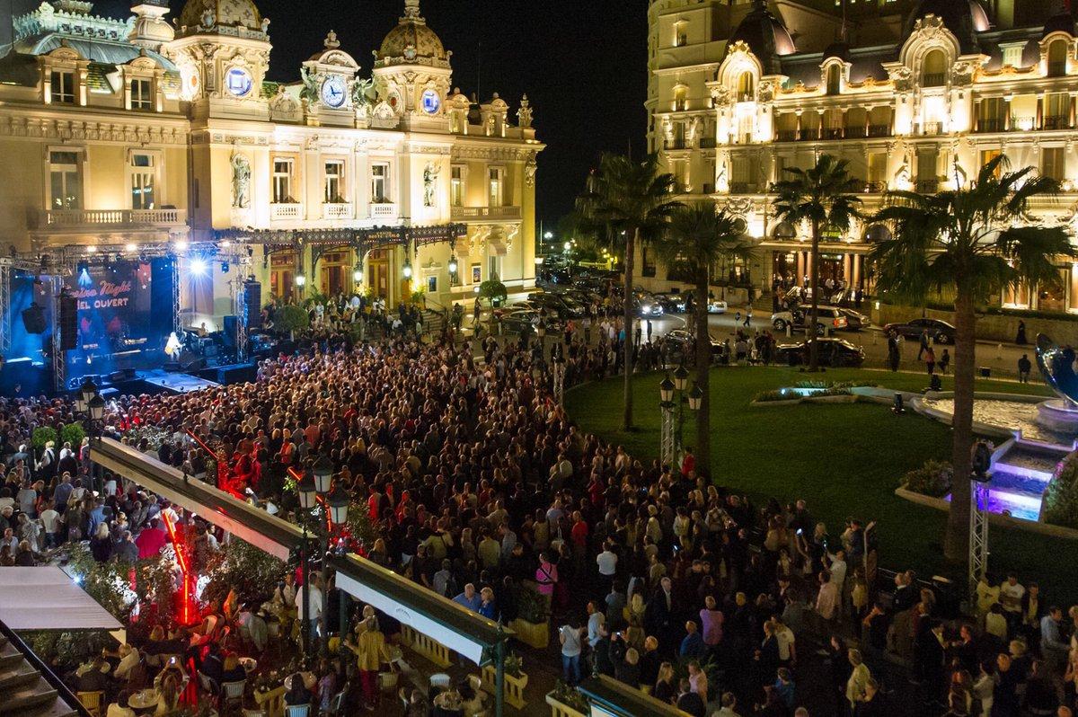 Monte-Carlo-Sporting-Summer-Festival-v-Monako-1.jpg