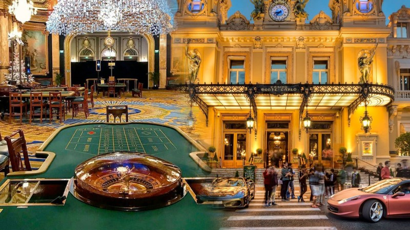 What-Is-Gambling-in-Monte-Carlo-Like.jpg