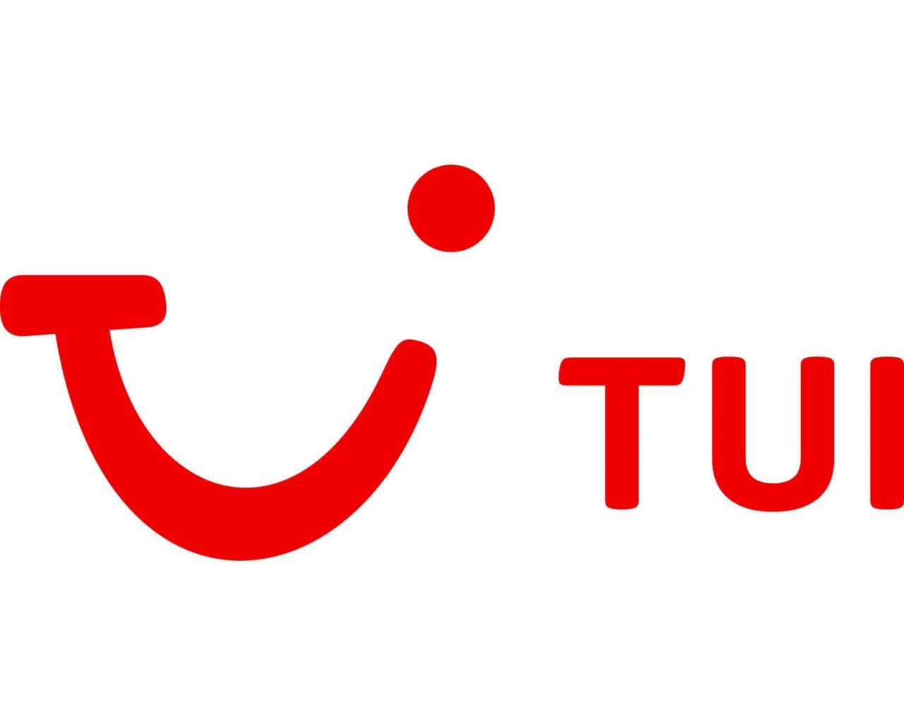 turoperator-tui-1280x1028.jpg