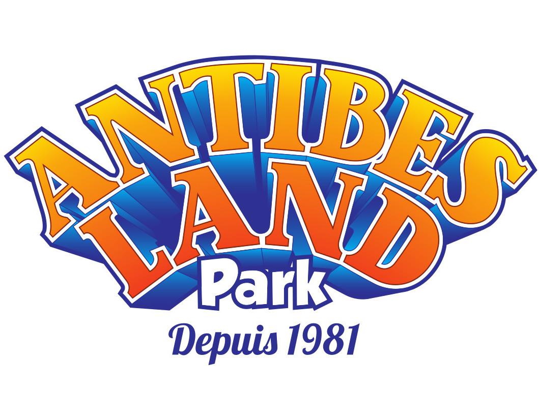 41513-antibes-land.jpg
