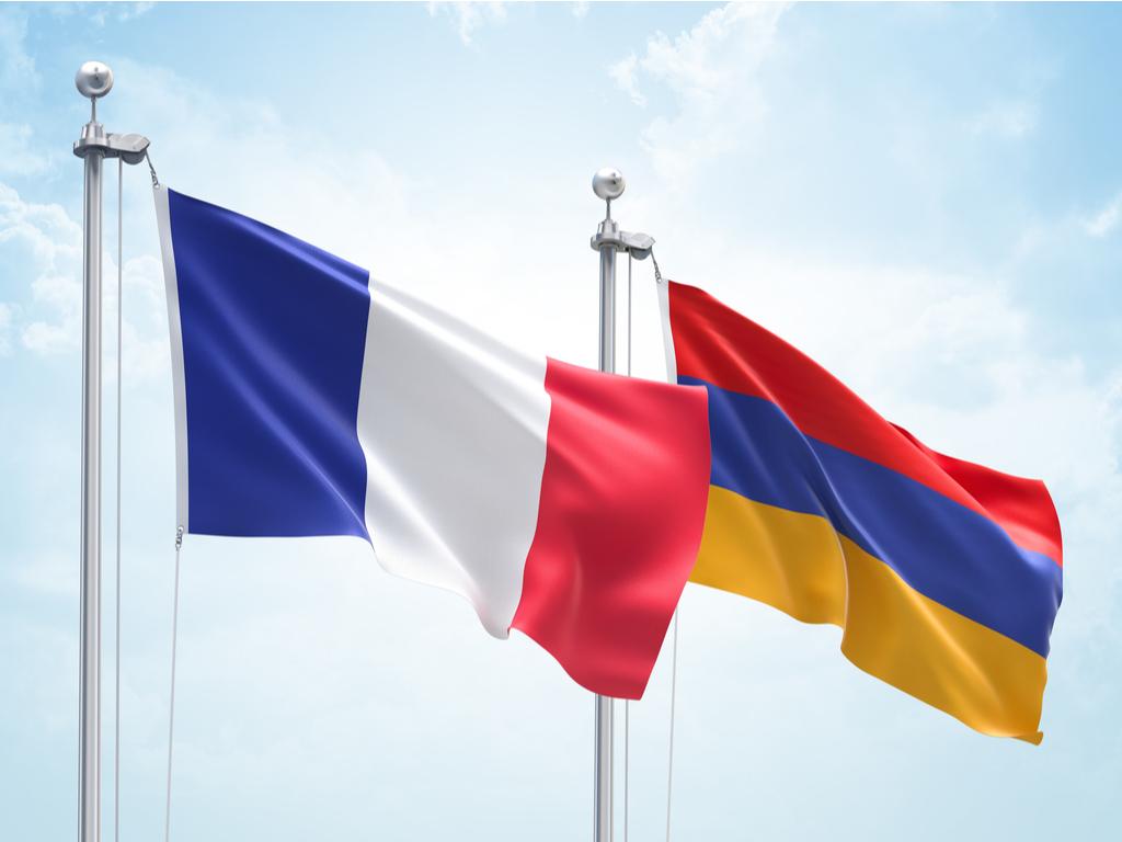Armenia-France.jpg