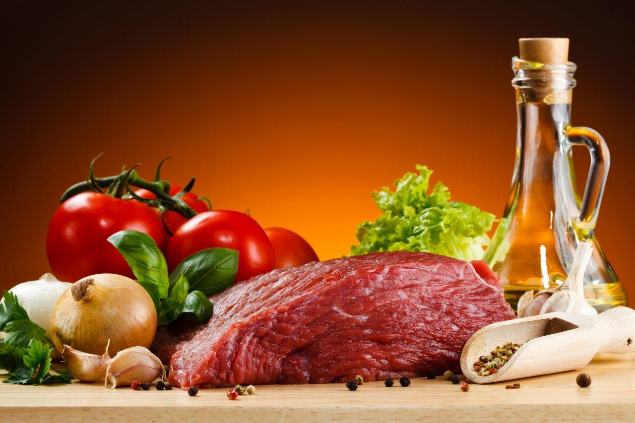 firestock_meat_08052013-1280x853.jpg