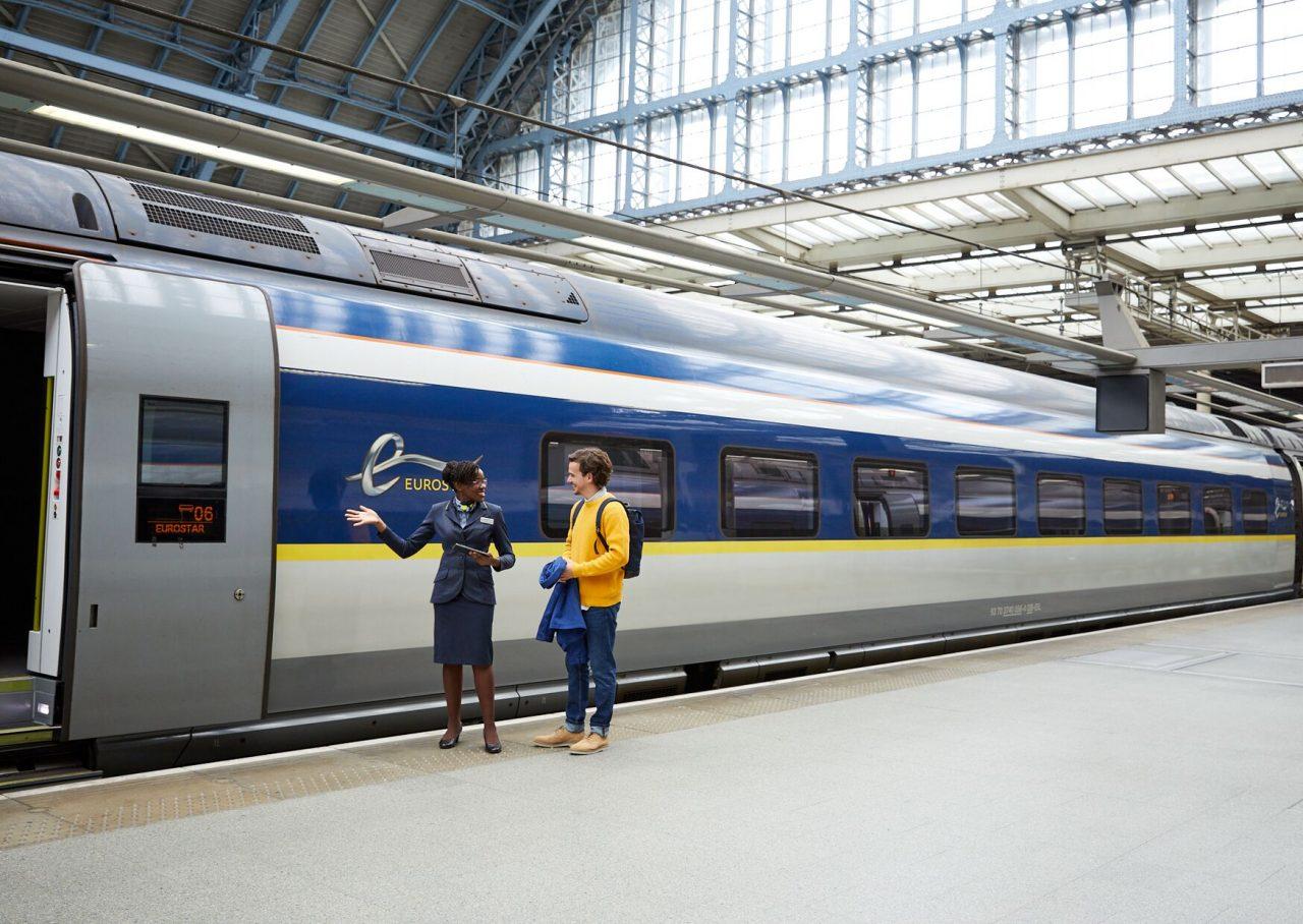 Small-A6-See-More-In-One-Trip-Contra-Eurostar-Q2-2019-71.jpg-1280x908.jpg