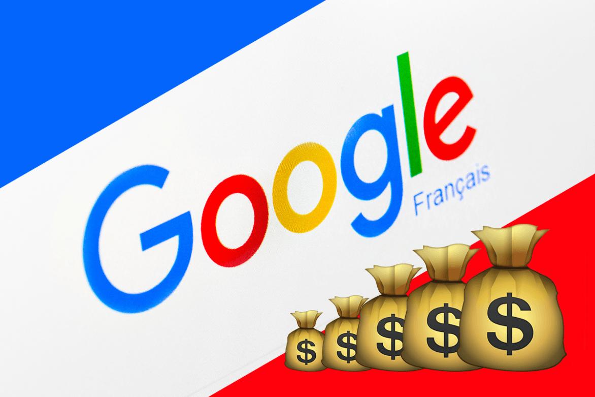 google-france.png