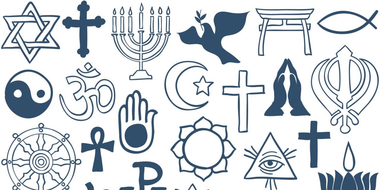 o-RELIGIOUS-DIVERSITY-facebook-1280x640.jpg