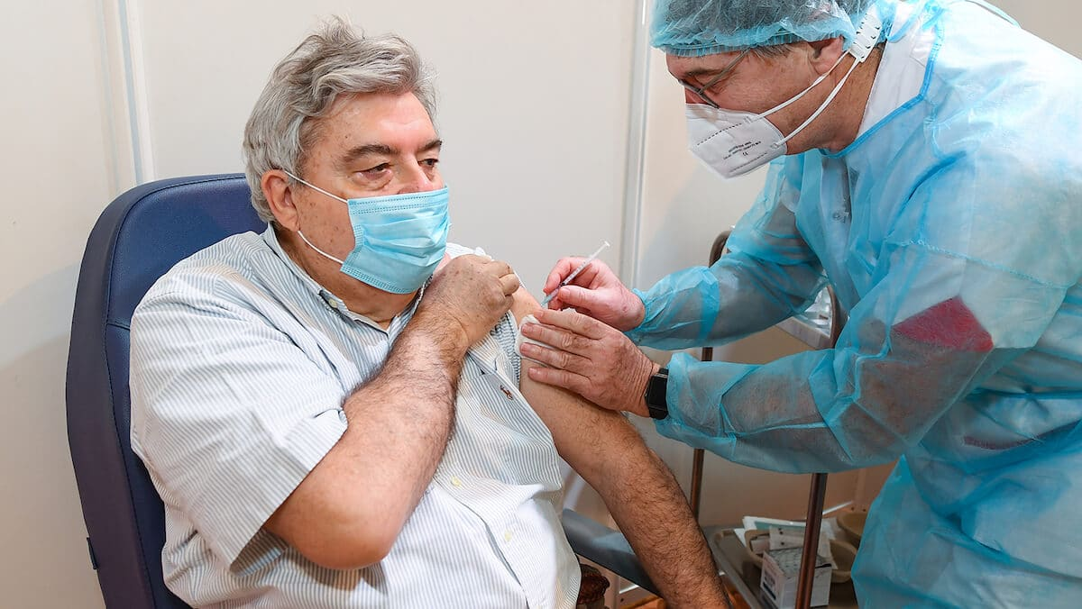 vaccination-covid-monaco-1.jpg