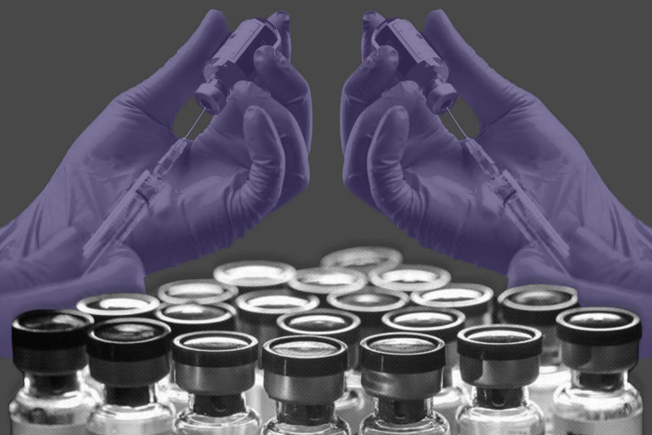 vaccine-1-1280x853.jpg